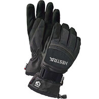 Hestra Glove Men's Czone Mountain Gloves