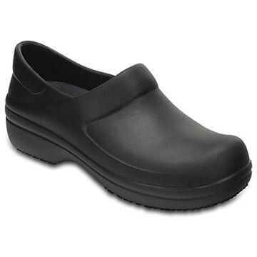 Crocs Womens Neria Pro Clog