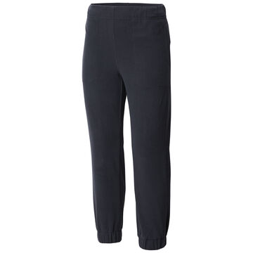 Columbia Boys Glacial Fleece Bonded Pant
