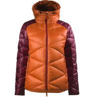 Skhoop Women's Klara Down Jacket