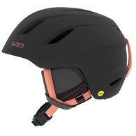 Giro Women's Era MIPS Snow Helmet