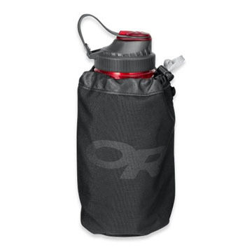 Outdoor Research 1.0 L Water Bottle Tote