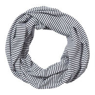 Craghoppers Women's Insect Shield Infinity Tube Scarf