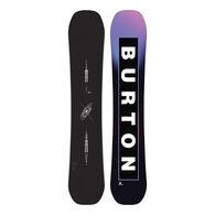 Burton Men's Custom X Camber Snowboard