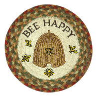 Capitol Earth Bee Happy Swatch