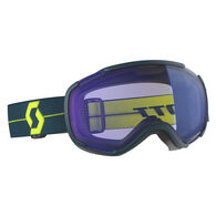 Scott Faze II Snow Goggle