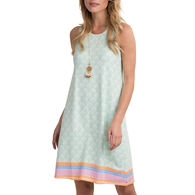 Hatley Women's Bella Tank Dress