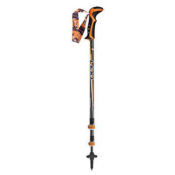 LEKI Cristallo SAS Lite  Trekking Pole - 1 Pair