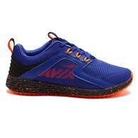 Avia Boys' Avi-Ryder Athletic Shoe