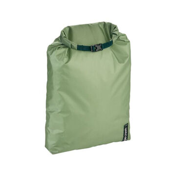 Eagle Creek Pack-It Isolate Roll-Top Shoe Sac