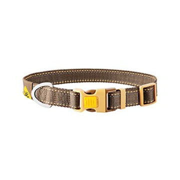 Browning Nylon Webbing Dog Collar