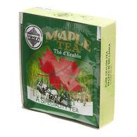 Metropolitan Maple Tea Sampler, 5-Bag