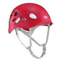 Petzl Women's Elia Climbing Helmet