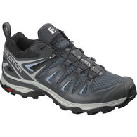 Salomon Women's X Ultra 3 Hiking Shoe
