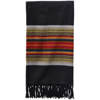 Pendleton Woolen Mills 5th Avenue Throw