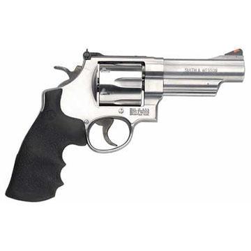 Smith & Wesson Model 629 44 Magnum / 44 S&W Special 4 6-Round Revolver