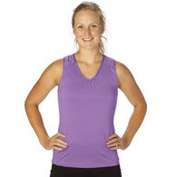 SportHill Women's Breeze Tank