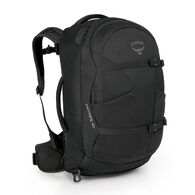 Osprey Farpoint 40 Liter Travel Bag