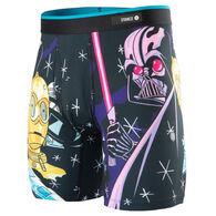 Stance Men's Vader R2 Star Wars Boxer Brief
