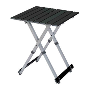 GCI Outdoor Compact 20 Camp Table