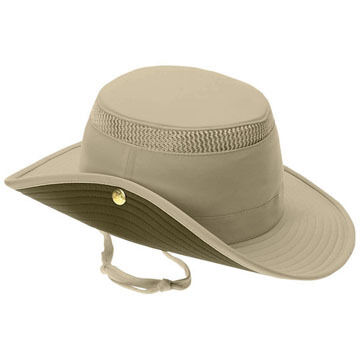 Tilley Endurables Unisex LTM3 Airflow Hat