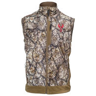 Badlands Men's Rise Vest
