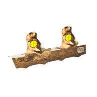 Woody's FNS Prairie Dog Ground Target