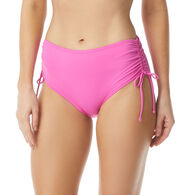 Beach House - Swimwear Anywear Women's Hayden Side Tie Bikini Swimsuit Bottom