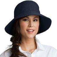 Coolibar Women's Marina UPF 50+ Sun Hat