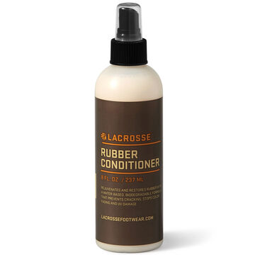 LaCrosse Mens Rubber Conditioning Spray, 8 oz.
