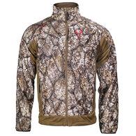 Badlands Men's Rise Jacket