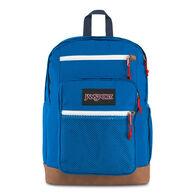 JanSport Huntington 34 Liter Backpack