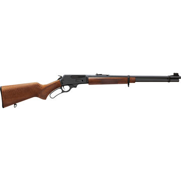 Marlin Model 336W 30-30 Winchester 20 6-Round Rifle