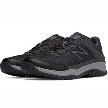 New Balance Men's 669 Trail Walking Shoe