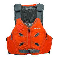 Astral Buoyancy V-Eight PFD