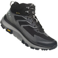 Hoka One One Men's Toa GTX Trail Running Shoe