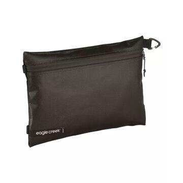Eagle Creek Pack-It Gear Pouch
