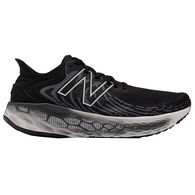 New Balance Men's Fresh Foam 1080v11 Athletic Shoe