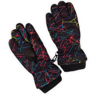 Boulder Gear Youth Whirlwind Glove