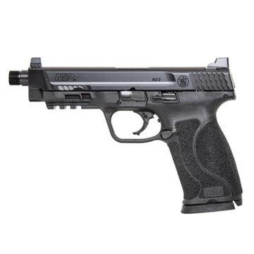 Smith & Wesson M&P M2.0 TB 45 Auto 5 10-Round Pistol