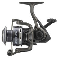 Lew's Speed Spin Ice Fishing Spinning Reel