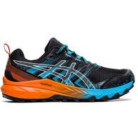 Asics Men's GEL-Trabuco 9 Trail Running Shoe