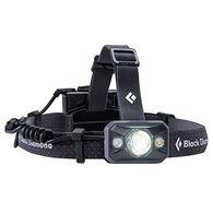 Black Diamond Icon 500 Lumen Headlamp