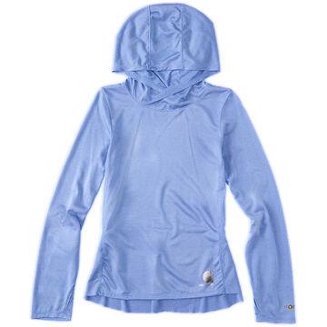 Carhartt Girls Force Pullover Hoodie