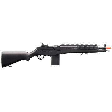 Crosman Game Face M14 Carbine Airsoft Rifle