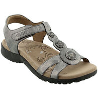 Taos Women's Treasure 2 Sandal