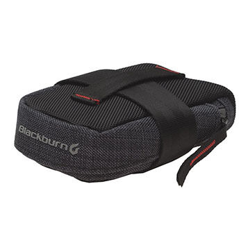 Blackburn Central Micro Bicycle Seat Bag