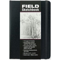 Studio Series Field Sketchbook by Peter Pauper Press