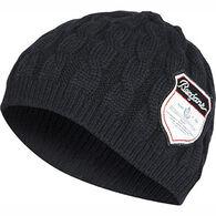 Bergans of Norway Women's Fletten Hat