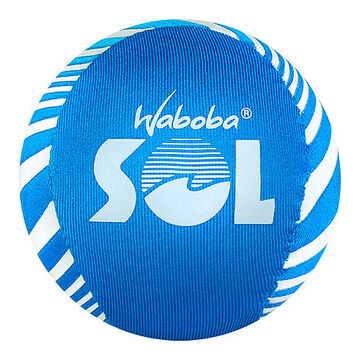 Waboba Sol Color Changing Water Ball
